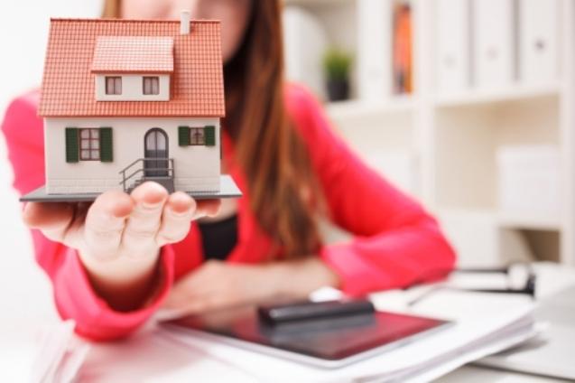 приватизация жилья в беларуси консультация юриста Что предлагаешь