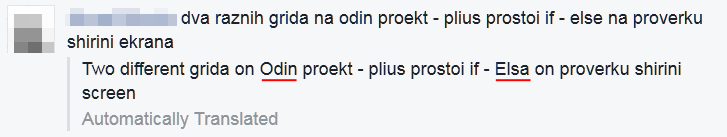autottranslate-Odin