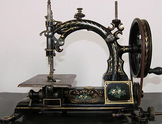 hurtu_french_sewing_machine_sewalot