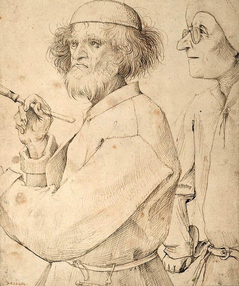 Pieter_Bruegel_the_Elder_-_The_Painter_and_the_Buyer