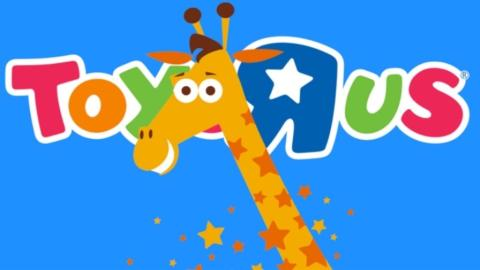 toys-r-us-cancels-their-brand-bankruptcy-and-is-planning-a-comeback-social_1
