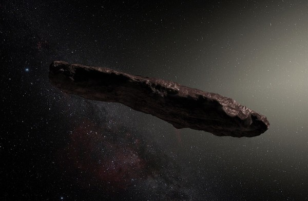 1200px-Artist's_impression_of_ʻOumuamua