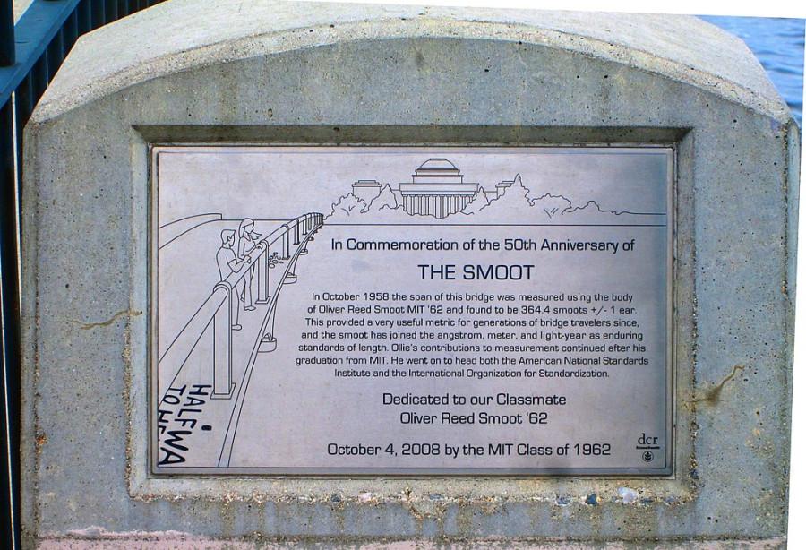 1024px-Harvard_Bridge_Smoot_plaque