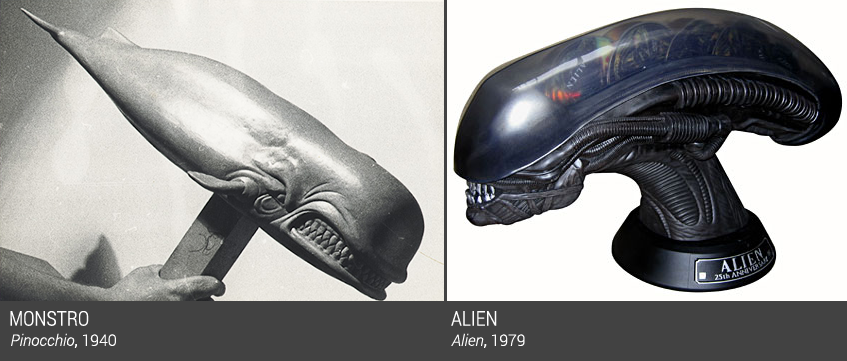 alien_monstro