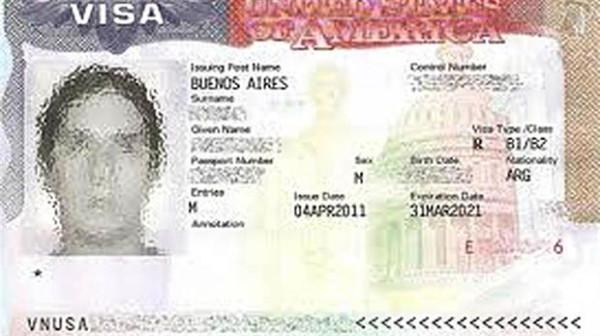 mauricio-macri-presidente-2144470w620
