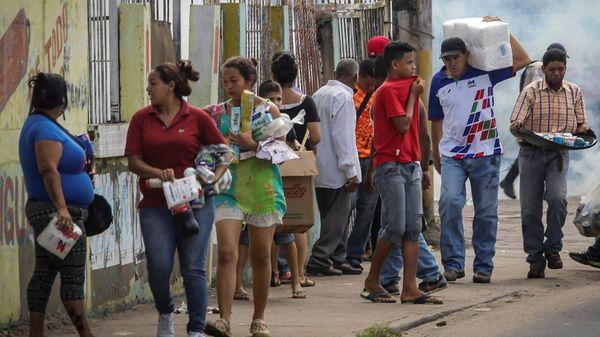 saqueos-venezuela-1920-1024x575