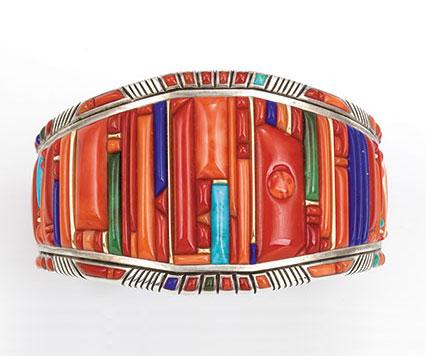 navajo jewelry 12