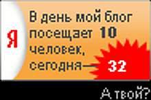 497787754-counter-orange-male 10-33_thumb