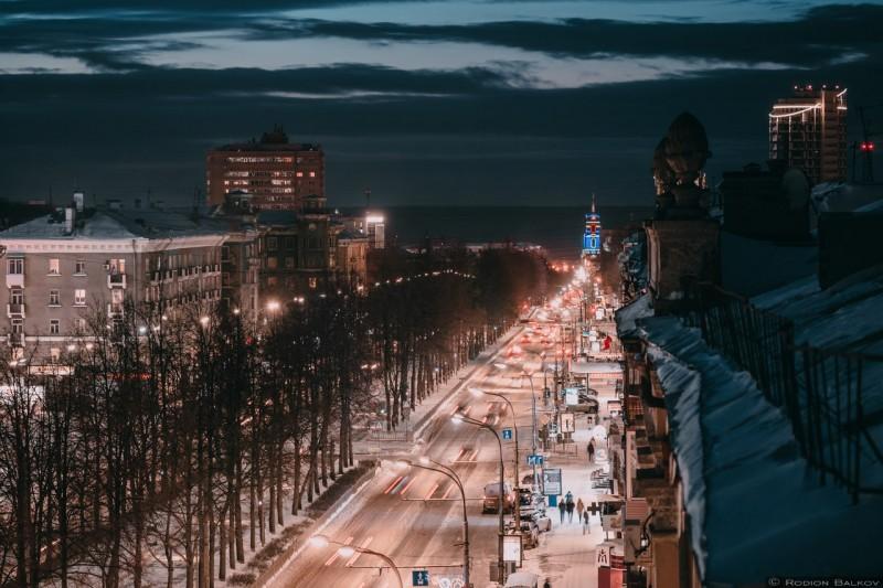Фото с сайта liveinperm.ru (автор – Родион Балков)