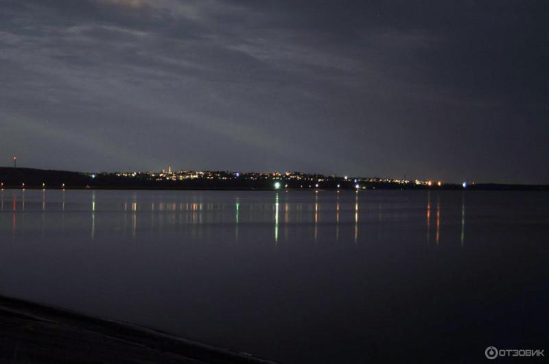 Прощай мой город! Может ещё встретимся… Фото с сайта otzovik.com