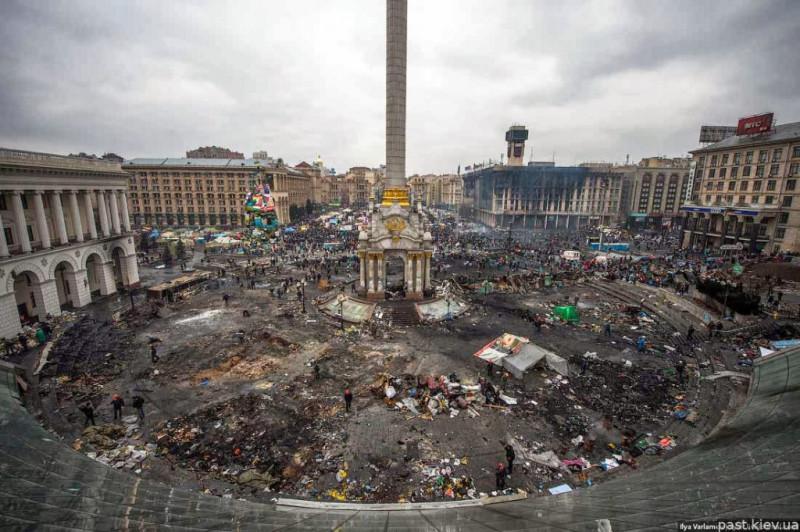 Фото с сайта past.kiev.ua