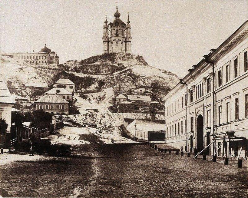 Фото с сайта kuiv-city.com