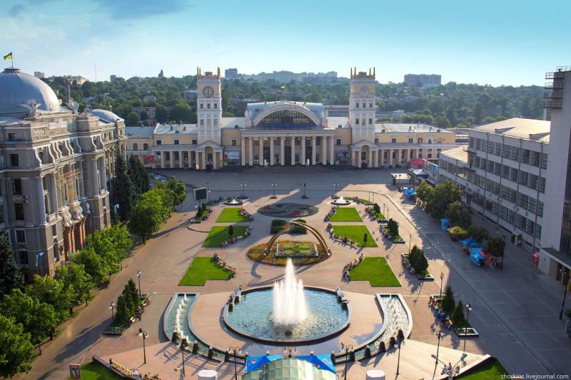 Фото с сайта sq.com.ua