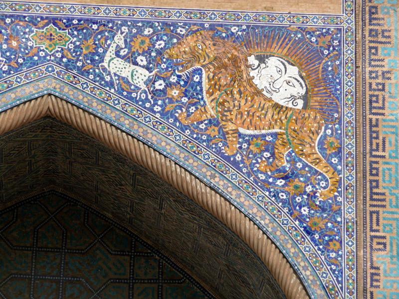 Фото взято с сайта ru.wikipedia.org