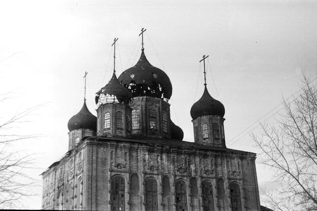 Фото с сайта gazeta-tula.ru