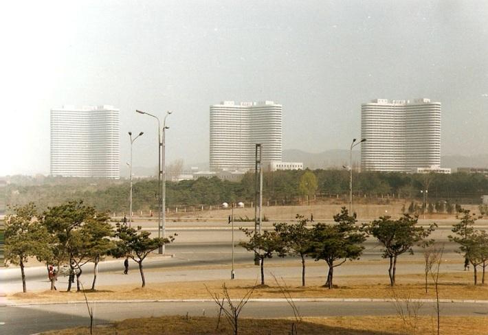 onliner_pyongyang_57