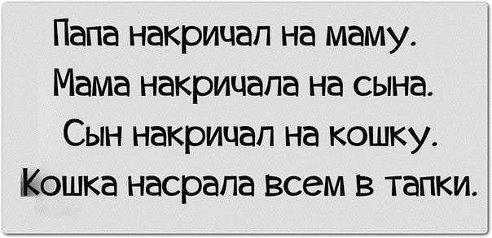 getImage (1)