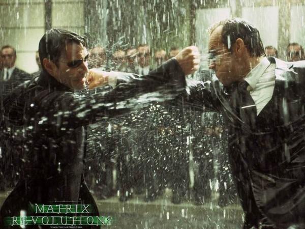 matrix revolutions 2 800