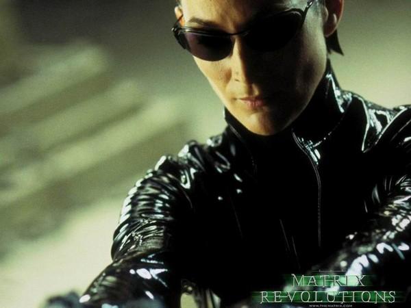 matrix revolutions 1 800