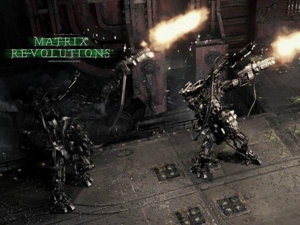 matrix revolutions 32 800