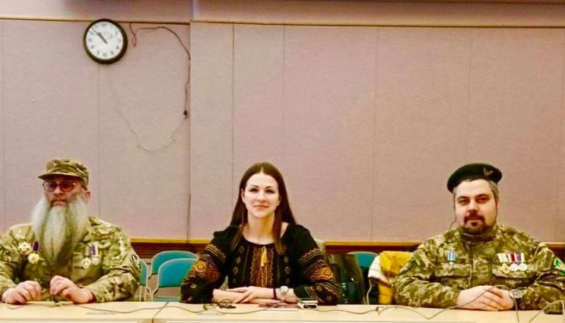 Постоянные секс портнёры девушка пара мж пара жж украина хмельницкий