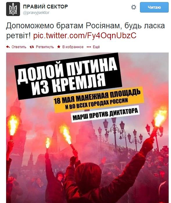 http://ic.pics.livejournal.com/arguendi/47553507/439741/439741_original.jpg