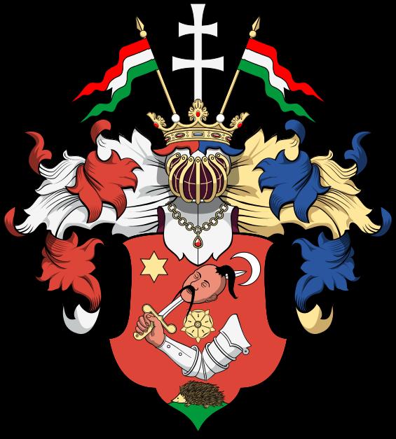565px-Coa_Hungary_Town_Hajdúdorog_big.svg