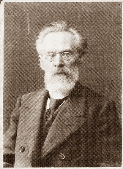 TihomirovLev