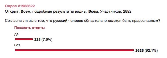 Screen Shot 2014-11-11 at 01.02.00