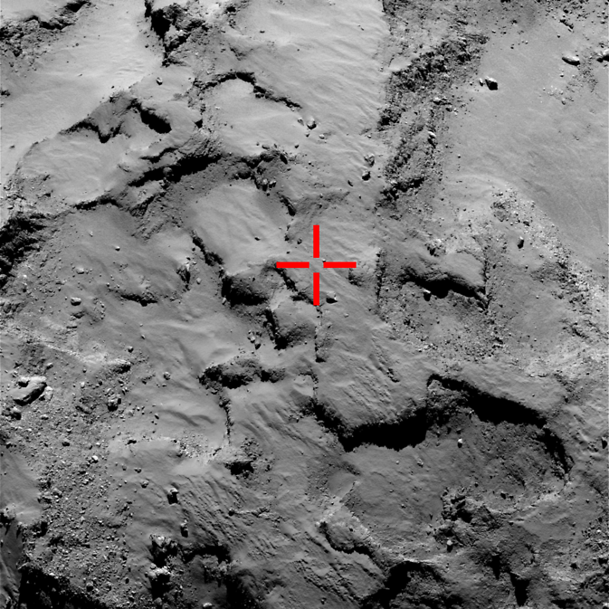 pia18875_first_touchdown_close-up_1
