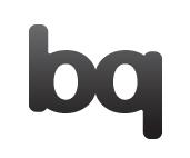 bq испания