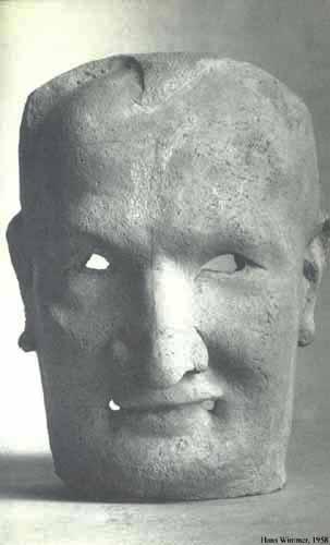heidegger_mask