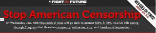Stop States intente of destroy worldwide internet