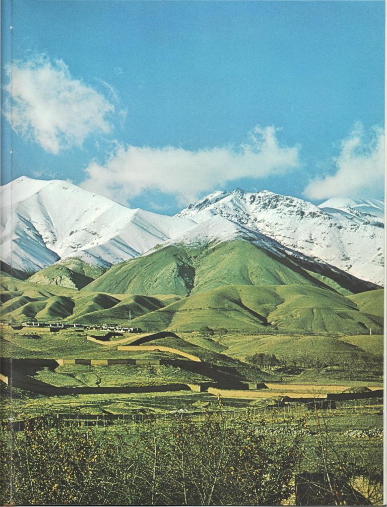 Персия - бессмертное царство0035.2