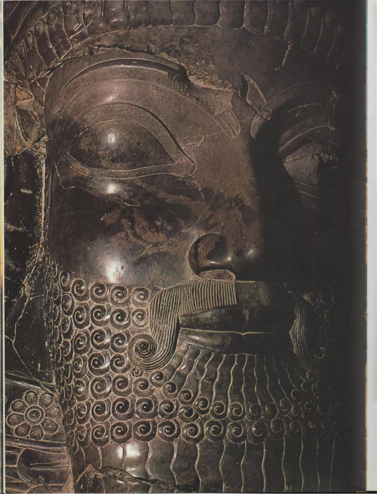 Персия - бессмертное царство0046.2