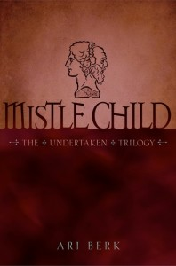 370_Mistle_Child_cvrIT