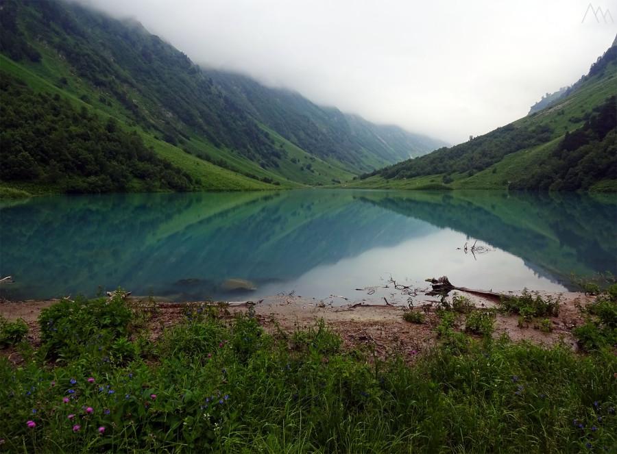 25. Озеро Ачипста.JPG