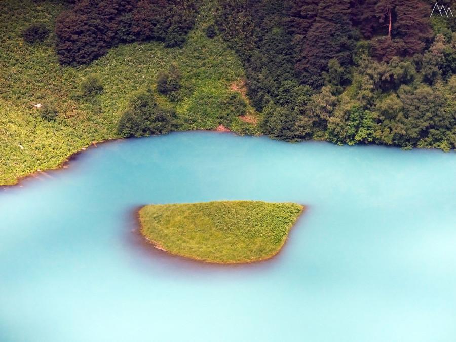 40. Островок на озере Ачипста.JPG