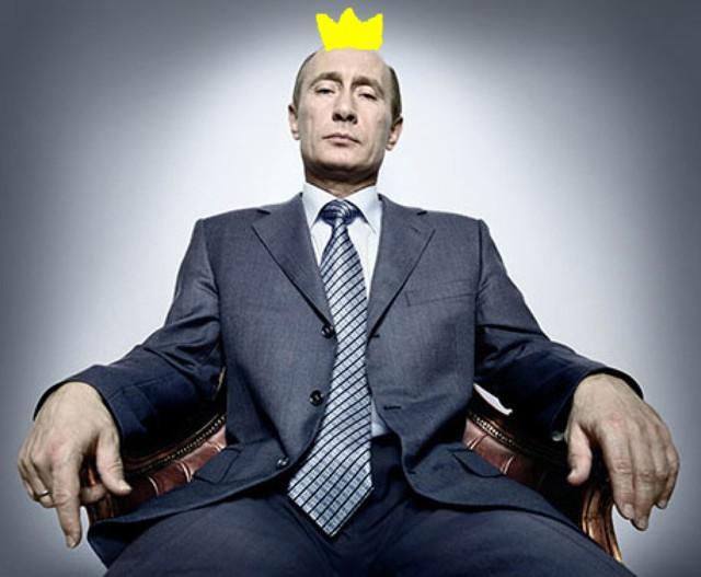 http://ic.pics.livejournal.com/arina_labikova/34801722/36401/36401_original.jpg