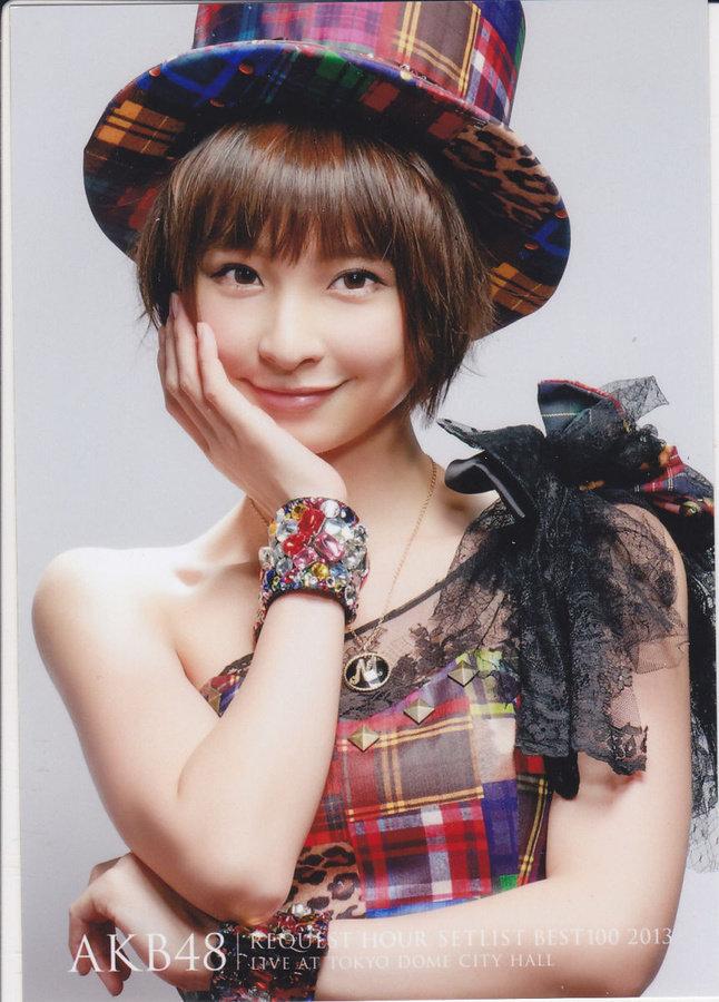 Shinoda Mariko-368038