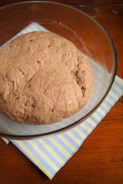 семя льна для увеличения бюста отзывы