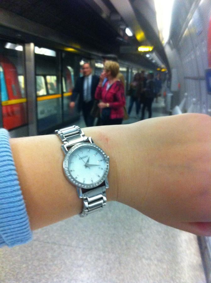 сколько минут считается опозданием на работу: