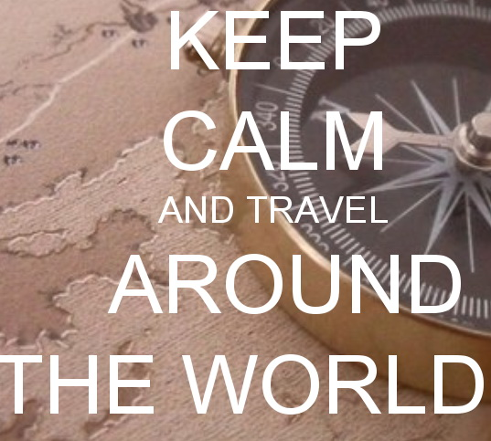 keep-calm-and-travel-around-the-world
