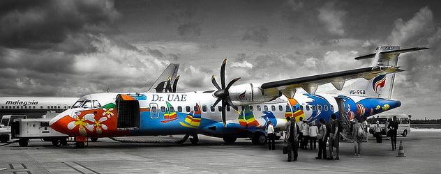 распродажа авиабилетов дешево