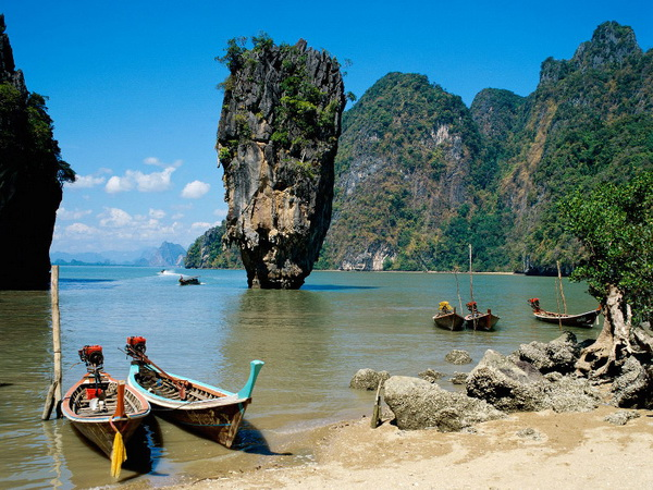 Country_Thailand-2