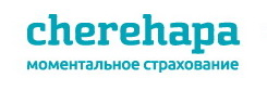 cherehapa 2