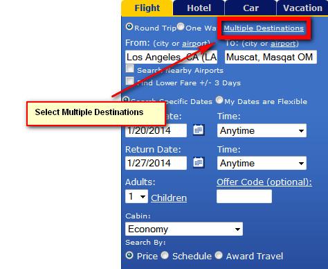 Билет на самолет со сложныммаршрутом сколько стоит билет на самолет москва - хабаровск