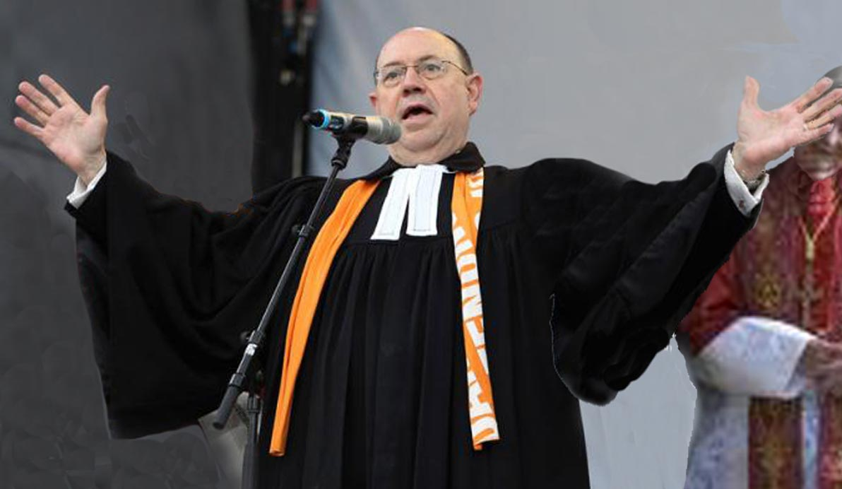 Nikolaus-Schneider-president-of-the-council-of-the-Evangelical-Church-in-Germany