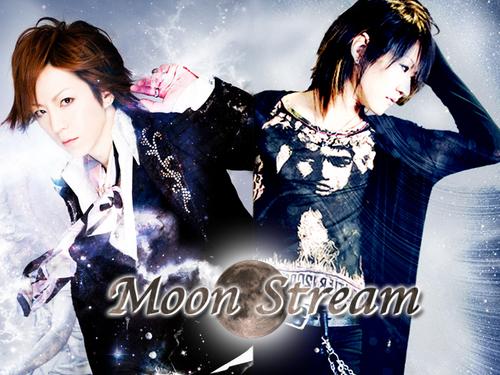 Moon+Stream+0