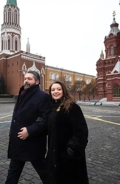 Romanov4.jpg